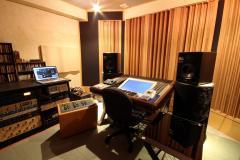 recording-mastering