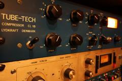 recording-mastering2