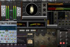 recording-mastering5