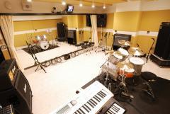 Studio246 OSAKA
