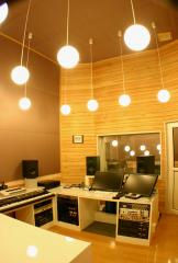 レコーディングスタジオ・スイッチ