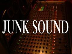 大阪 東大阪の音楽スタジオJUNKSOUND(ジャンクサウンド)レコーディング、、PAレンタルも可