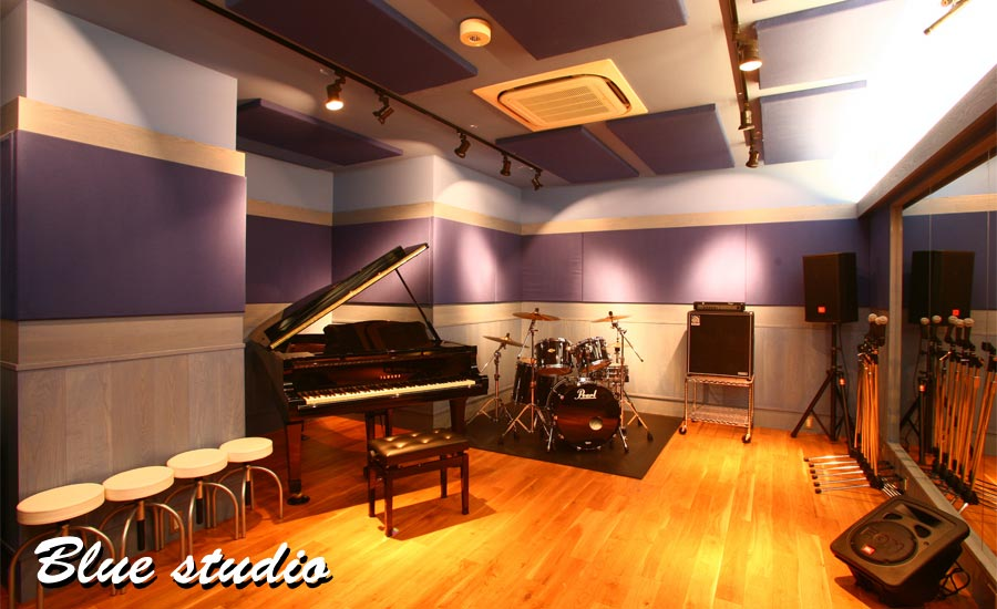 http://studio-search.audia.jp/files/studios/uid/43/B.jpg